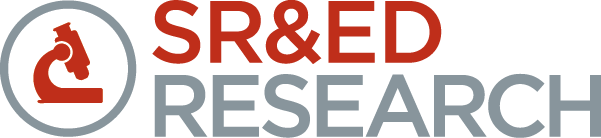 SRED Research
